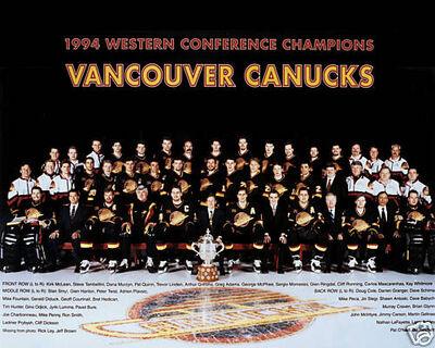 93-94VanCan.jpg