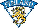 Finland women's national under-18 ice hockey team