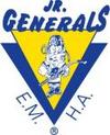 FlintJrGens logo.png