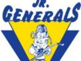 Flint Jr. Generals