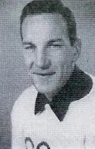 John Mayasich