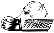 Kenaston Blizzards