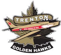 Trenton Golden Hawks-new.jpg