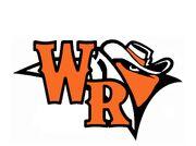 Wainwright Rustlers.jpg