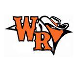 Wainwright Rustlers