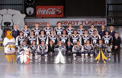 2002-03 DEL season