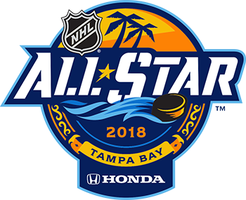 63rd NHL All-Star Game