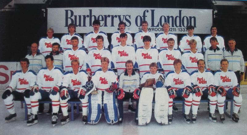 1985-86 1.Bundesliga season