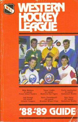 88-89WHL.jpg