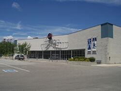 Bayshore community centre exterior.jpg