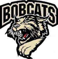 Bismarck Bobcats logo.jpg
