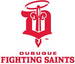 DubuqueFightingSaints.PNG