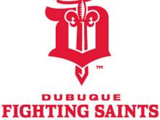 Dubuque Fighting Saints (2010)