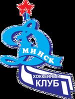 HCDinamoMinsk.png