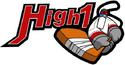 High1 logo.png