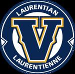 Laurentian-Logo.png