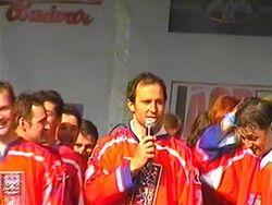 Martin Ručinský.JPG
