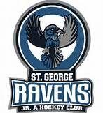 St. George Ravens logo.jpg