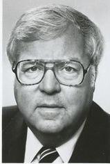 Walterbush.jpg