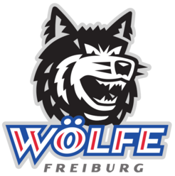 Wolfe Freiburg.png