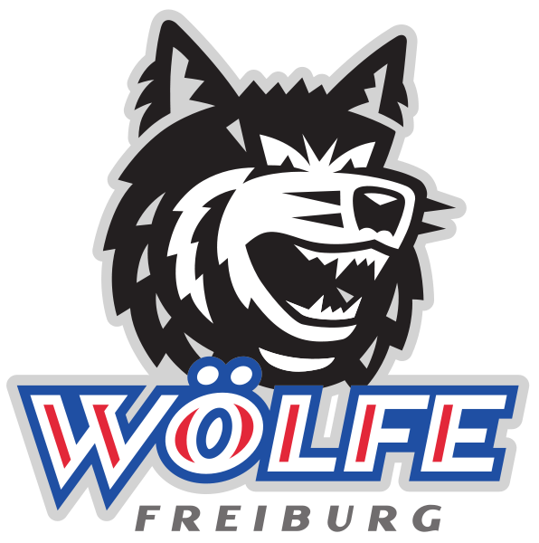 Wölfe Freiburg