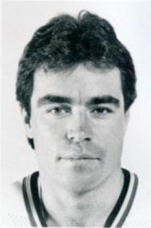 Brian MacLellan