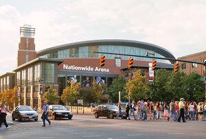 Columbus-ohio-nationwide-arena.jpg