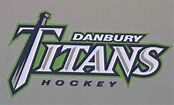 Danbury Titans logo.jpg
