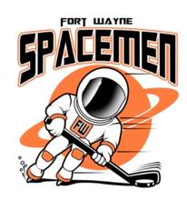 Fort Wayne Spacemen