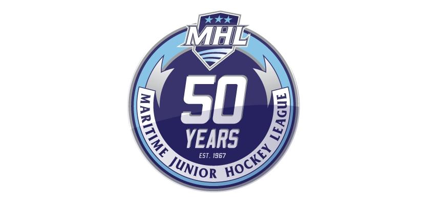 2016-17 MJAHL Season