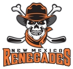 older Renegades logo
