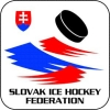 Slovakia men's national junior ice hockey team