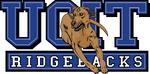 Uoit ridgebacks-primary-2009.png
