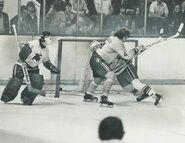 1974-May4-Game7-Gratton-Maggs