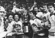 1979-May20-Jets win Avco Trophy
