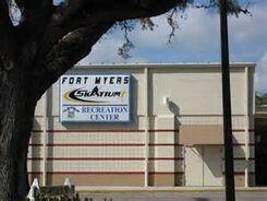 Fort Myers Skatium.jpg