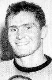 Gus Juckes
