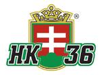 HK 36 Skalica logo.png