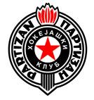 HK Partizan