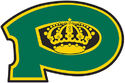 Powell River Kings Logo.jpg