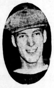 Stanley Wagner