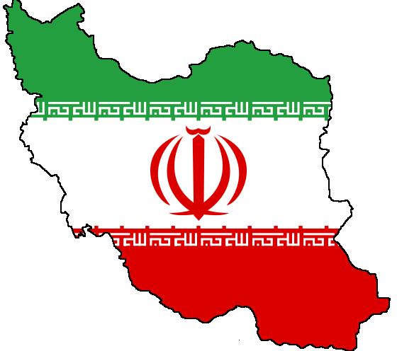Iranian National Ice Hockey Team