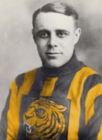 Hamilton Tigers (NHL)