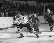1966-67-Orr DeJordy VanImpe