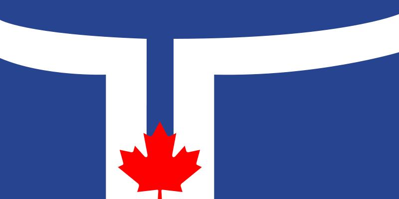List of MetJHL Seasons