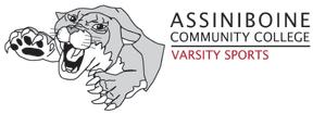 Assiniboine-banner-288x105.png