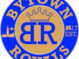 Bytown Royals