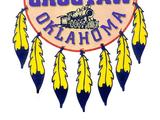 Choctaw, Oklahoma