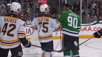Connor_Clifton_vs_Jason_Spezza_Nov_16,_2018