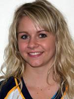 Kayleigh Chapman